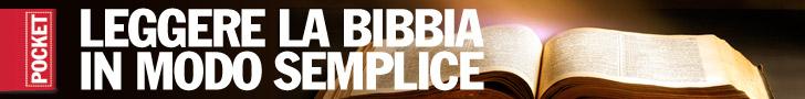 Leggere la Bibbia in modo semplice