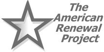 American Renewal Project