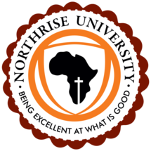 Northrise University